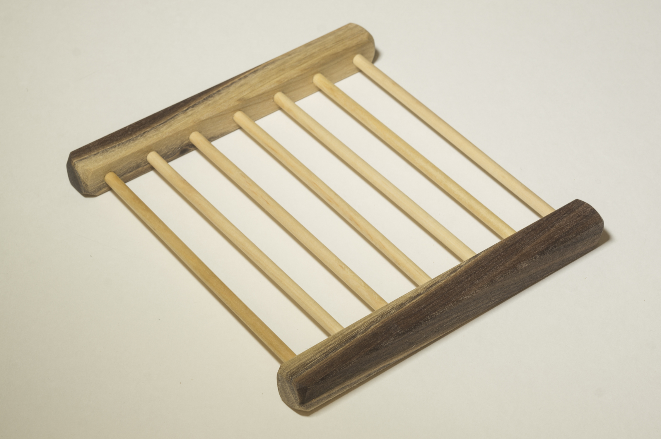 01035 Cooling Rack, Small