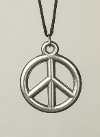 094100 Peace Symbol on chain